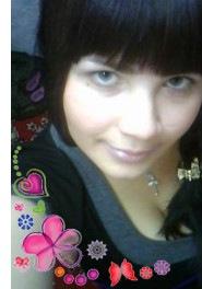 Настенька Малышева, 12 апреля , Белоярский, id157471204