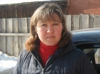Эльвира Халикова, 7 февраля 1991, Махачкала, id160373784