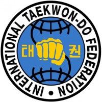 Всемогущее Таэквон-До, 9 апреля 1955, Харьков, id172181061