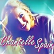 Chantelle Spain, 10 декабря 1989, Курган, id172641101