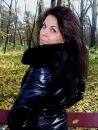 Lilya Barna. Фото №1
