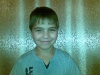 Максим Беляев, 25 июня 1971, Улан-Удэ, id102445260