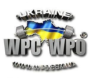 WPC-AWPC