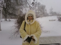 Varvara Chapcha, 26 марта , Санкт-Петербург, id121095384