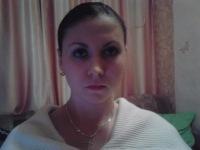 Мария Леонова, 17 января , Санкт-Петербург, id124395061