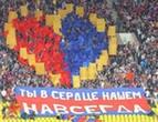 Дима Арефьев, 6 ноября 1991, Доброполье, id128150050