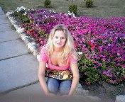 Инесса Ящук, 15 февраля , Житомир, id129424122