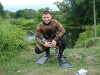 Максим Гаврилов, 6 июля , Пермь, id134991302