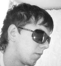 Павел Сергеевич, 24 февраля , Белоярский, id157471205