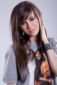 ВКонтакте Эльвира Тугушаева фотографии