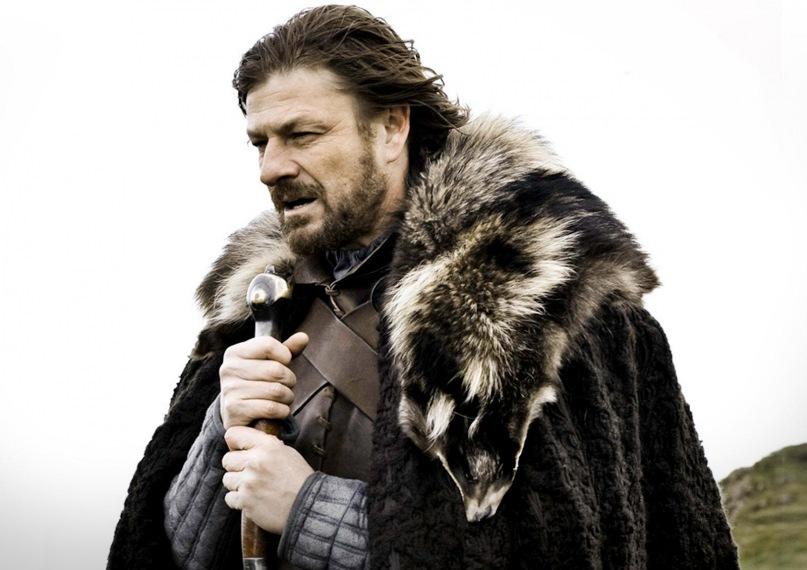 Игра Престолов \ Game of Thrones Y_723f02d9
