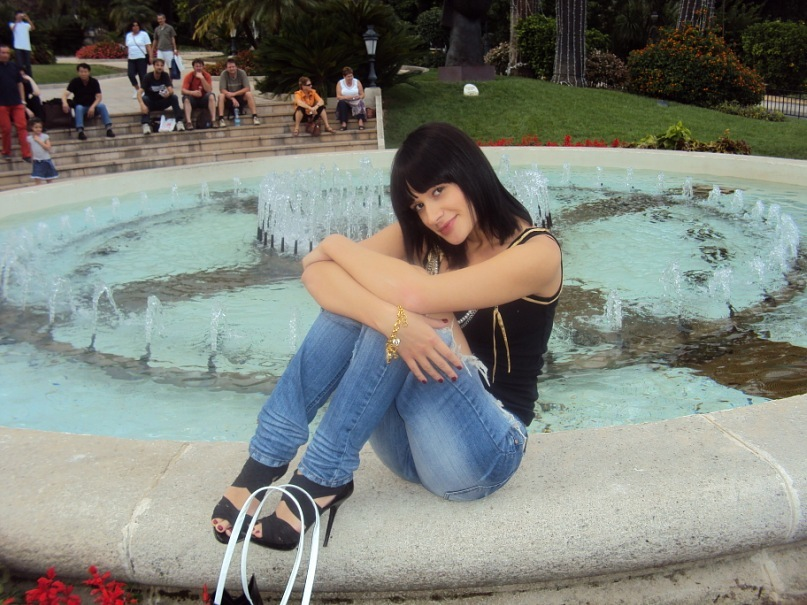 eroticheskoe-foto-bushina-elena