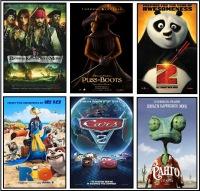 скачать мультфильмы фильмы через торрент - фото 11