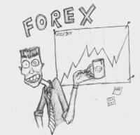 Закономерности форекс