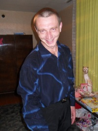 Алексей Кобзев, 14 августа 1981, Елец, id109713316