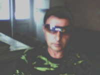 Леонид Вулло, 17 января , Санкт-Петербург, id124395062