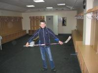 Илья Ковальчук, 30 ноября 1996, Кирово-Чепецк, id142080323
