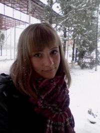 Валентина Кофан, 16 марта , Кущевская, id47298139