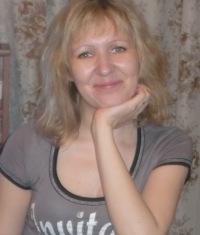 Юлия Быстрова, 22 апреля , Вологда, id66332084