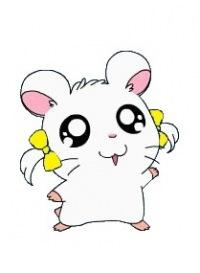 Bitsy Hamster, 12 октября , Киев, id103572718