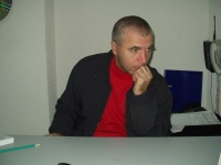 Виктор Вербецкий, 6 февраля , Харьков, id104840438