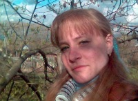 Валентина Самохвалова, 30 июня , Пенза, id105416563