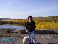 Ирина Федорова (гребенева), 3 июля , Симферополь, id115775523