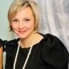 Yulia Pautova