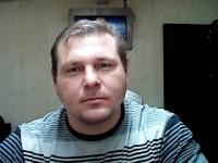Николай Пичугин, 13 декабря , Красноярск, id161823269