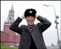Сергей Кичаев