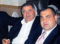 Artash Asatryan, 1 июля 1994, Львов, id170626819