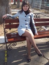 Екатерина Овчинникова, 28 мая 1982, Пермь, id80721391