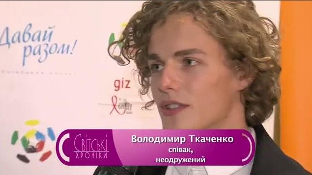 http://cs10597.vkontakte.ru/u94979882/149667007/y_50b2a84e.jpg