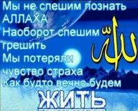 Азербай Джанец, 16 декабря 1994, Москва, id105422683