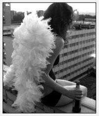 Ne Angel, 20 января 1992, Краснодар, id111485248