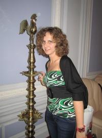 Maria New, 20 мая 1990, Москва, id145361803