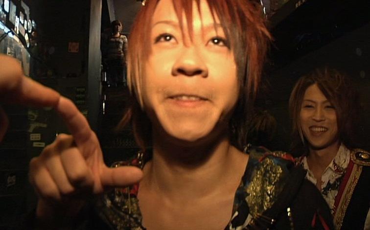 Yuji photos Y_cad40cda