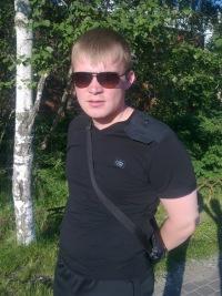 Максим Минченко, 30 августа 1986, Сургут, id44710155