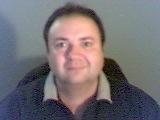 David Scarsella, 12 октября , Киев, id103572720
