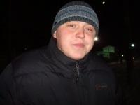 Максим Калябин, 20 января 1992, Рязань, id111485249