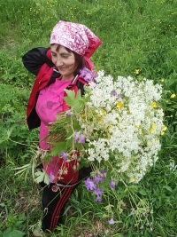 Мария Морозова, 19 ноября , Рыбинск, id128343452
