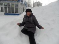 Роза Сивохина(галиуллина), id129027326