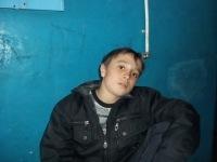 Максим Шуляк, 26 января , Москва, id136280893