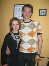 Olya Shcmidt, 2 июля , Могилев, id172121279