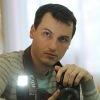 Денис Чумаченко