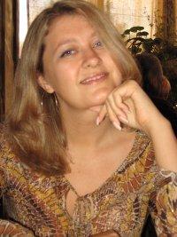 Наталия Иншакова, 17 декабря 1979, Санкт-Петербург, id7060489
