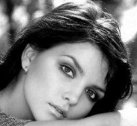 Анна Носкова, 24 февраля 1985, Санкт-Петербург, id3595739