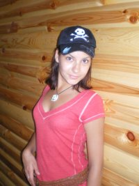 Maria Kozlova, 29 августа 1986, id4800149