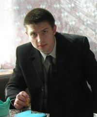 Александр Петрунин, Владивосток