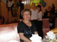 Алиса Бектемирова